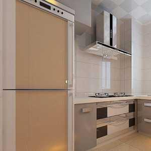 如何減少廚房抽油煙設備引進的震動