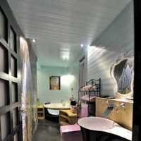 毛坯房装修安装基本的水电刷墙得多少钱啊