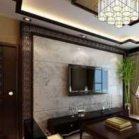 北京旧房装修那家好我有一个旧房不知道选那家公司预算也就