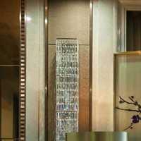 上海装修三筑装饰