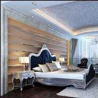 上海金山区精装修房子