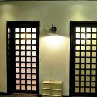 106平方的房子三室两厅4万装修要如何进行