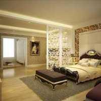 90方的砖房室内装修需要多少钱