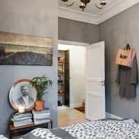 89平米新房装修一般多少钱