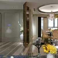 新房使用面积大概56平简单装修一下大概多少钱呢