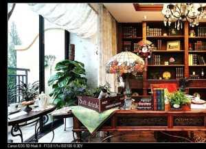 北京150平米的房子装修