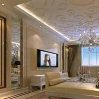 上海装潢水电