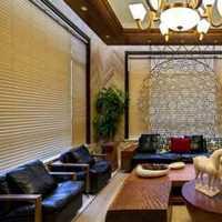 上海上海点金装饰在哪