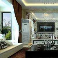 深圳的别墅多少钱