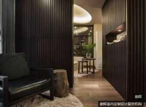 北京工程装修公司排名