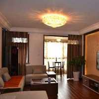 北京新房装修费用 卫浴瓷砖选购方法