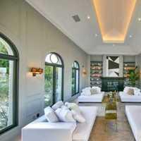 深圳装修一套1000平米的别墅大概需要多少钱呢