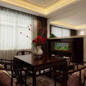 北京輝煌誠信裝飾公司