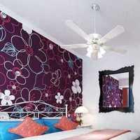 佳园装饰的昆明佳园室内装饰公司