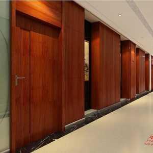 北京70平米大一居房屋裝修誰知道多少錢