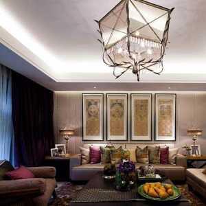 天津建筑裝飾公司