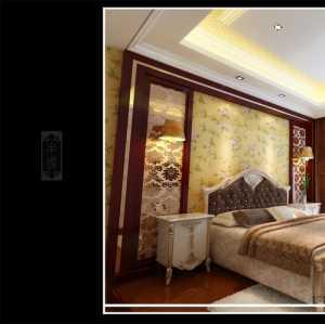 北京45平米一居室老房装修谁知道多少钱