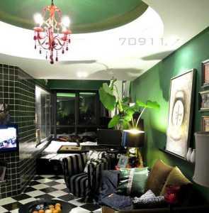 北京美堡飾家麗裝飾材料有限公司