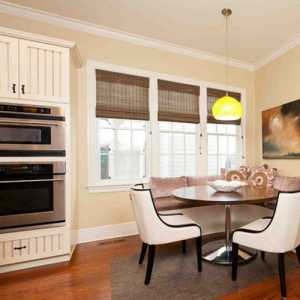 现代风格原木色客厅背景墙装修效果图