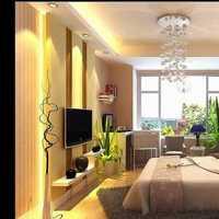 欧式家具片复式装修效果图