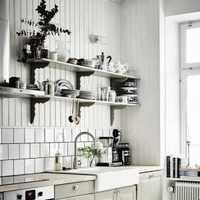 240平的房子中檔裝修不含家具大概要多錢