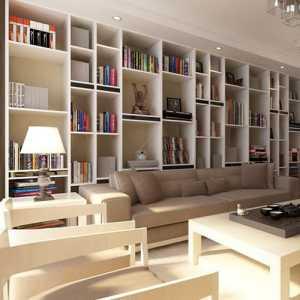 hba設計公司家具設計