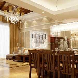 北京创美装饰公司