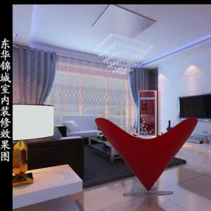 北京北京新房裝修公司
