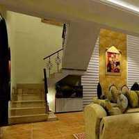 我想在上海造套小洋房里面不装修外面贴好瓷砖