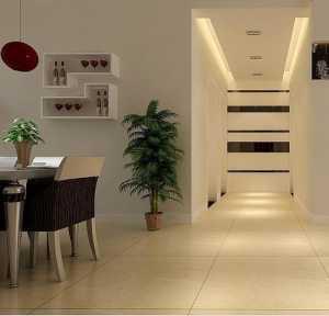 沈陽40平米一房一廳老房裝修要多少錢
