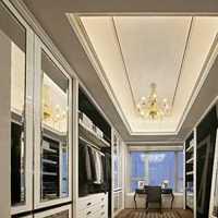 二手房107平方简单装修需要多少钱