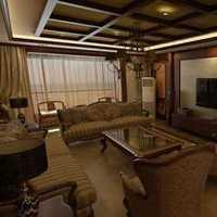北京12平米裝修成4室