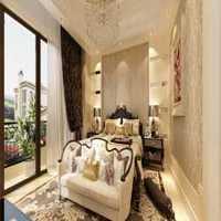 如何让一室一厅装修成二室一厅