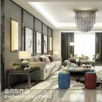 宁波二手房装修预算