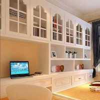 长春100平米的房子装修费用是多少