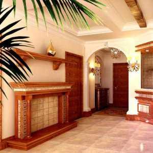 北京41平米一室一廳老房裝修一般多少錢