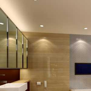 瀘州別墅裝修 瀘州高端設計的瀘州裝修公司哪個最好