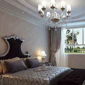 窗帘价格质量