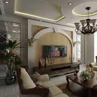 为什么上海一幢法式别墅住很多户人家?