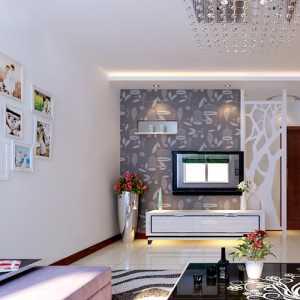北京別墅裝修北京品清裝飾公司