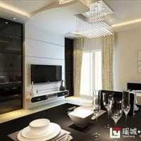 132平方房子简单装修最少要多少钱