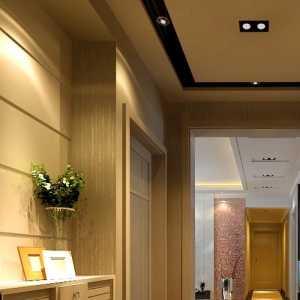 上海银晶装饰公司