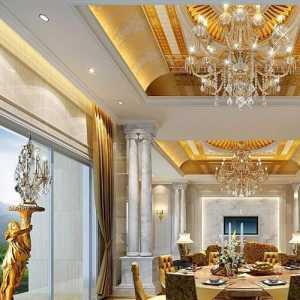 深圳40平米1居室老房裝修大約多少錢