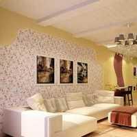 客厅简欧客厅家具客厅灯具装修效果图