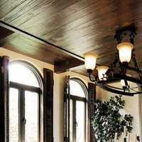 北京哪里有比较便宜的仿古大石墩大木条之类的家具装饰
