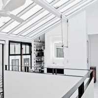 厨房装修技巧6平米迷你厨房的装修法则