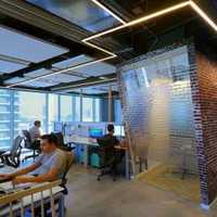 重庆建筑装饰工程公司有哪些