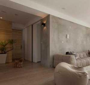 裝修墻磚地磚價格