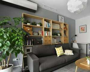 北京兩室一廳小戶型裝修5萬夠嗎