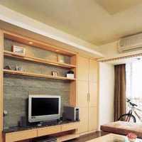 上海新房装修预算报价表